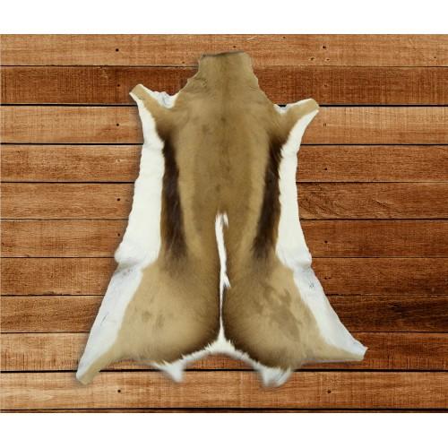 Gazella Area Rug, 95x60 cm,...