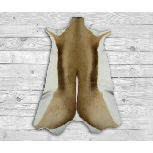 Gazella Area Rug, 90x70 cm,...