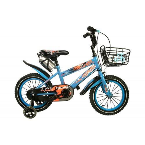 Bicicleta de niño de...