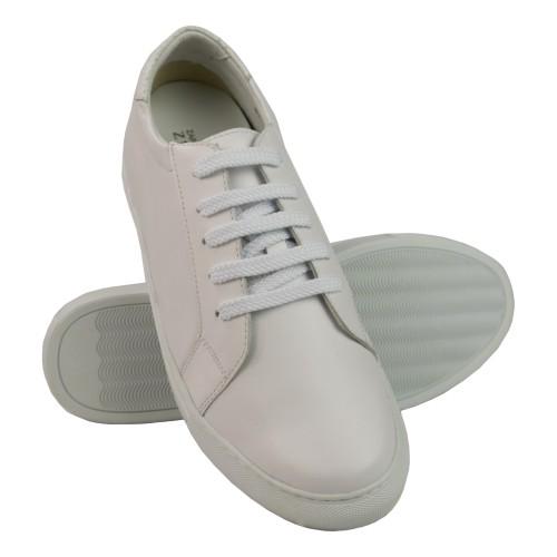 Zapatos deportivos de...