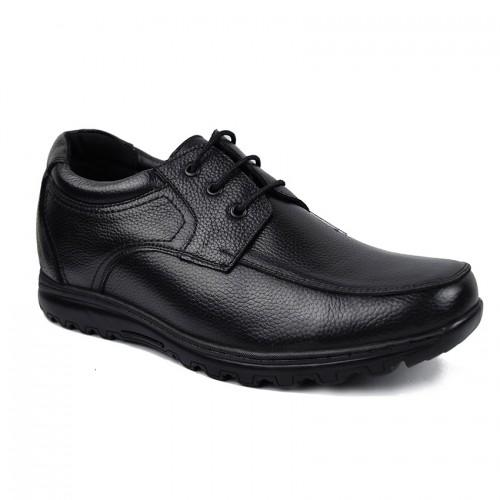Zapatos con alzas...