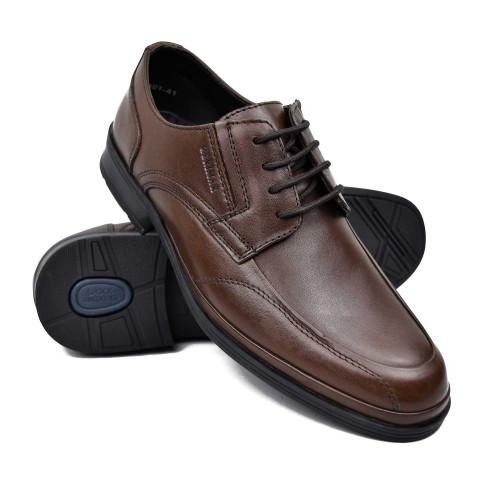 Zapatos de hombre para...
