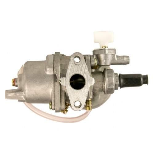 Motor Carburador con filtro...