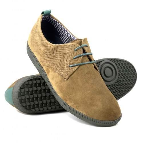 Zapatos de verano con...